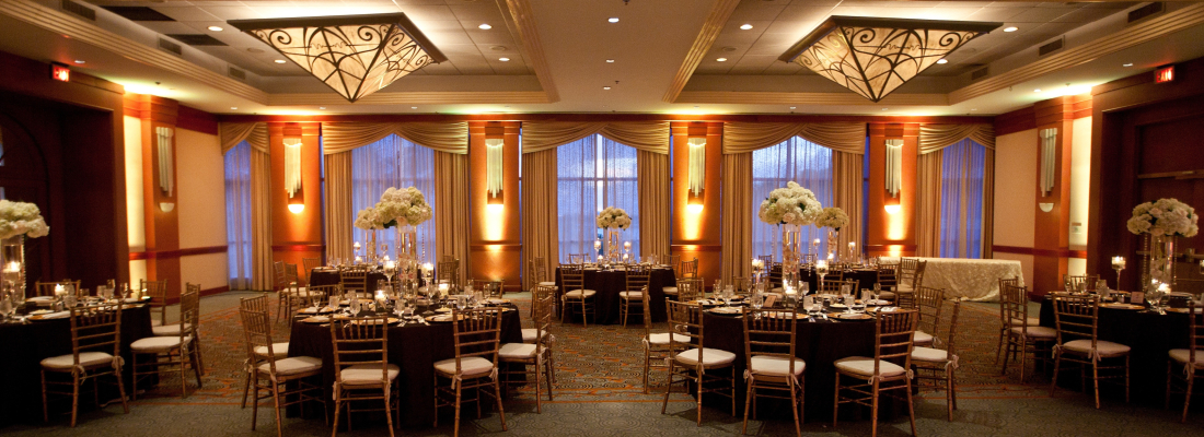 Events-at-Sofitel-Miami
